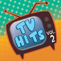 Various Artists - TV Hits Volume 2