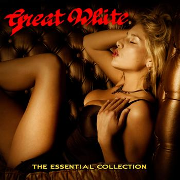 Great White - The Essential Collection