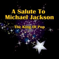 The Gloved Ones - Billie Jean (as made famous by Michael Jackson)