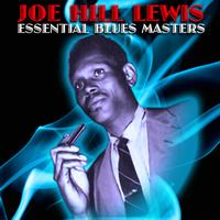 Joe Hill Louis - Essential Blues Masters