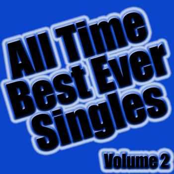 Soundclash - All Time Best Ever Singles Volume 2