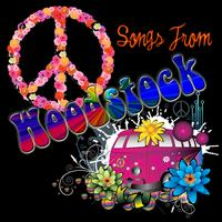 Soundclash - Songs From Woodstock