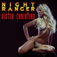 Night Ranger - Sister Christian (Live)