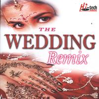 DJ Chino - The Wedding Remix