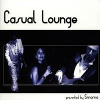 Smoma - Casual Lounge