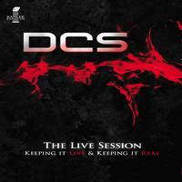 DCS - The Live Session