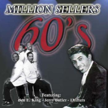 Various Artists - 60s Million Sellers