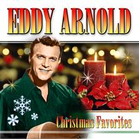 Eddy Arnold - Christmas Favorites