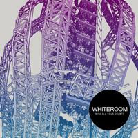 Whiteroom - With All Your Doubts