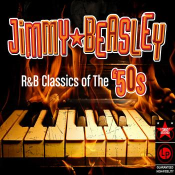Jimmy Beasley - R&B Classics Of The '50s