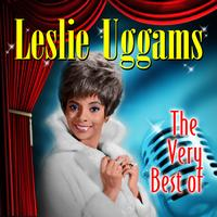 Leslie Uggams - The Very Best Of