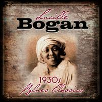 Lucille Bogan - 1930s Blues Classics