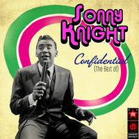 Sonny Knight - Confidential - The Best Of