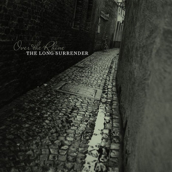 Over The Rhine - The Long Surrender