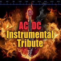 Rock Heroes - AC/DC Instrumental Tribute