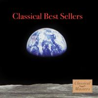 Various Artists - Classical Best Sellers