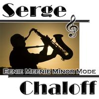 Serge Chaloff - Eenie Meenie Minor Mode
