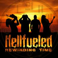 Hellfueled - Rewinding Time