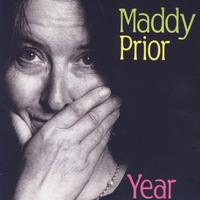 Maddy Prior - Year