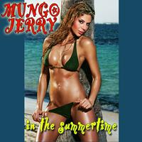 Mungo Jerry - In The Summertime (Re-Recorded / Remastered)