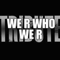 The A-team - We R Who We R (Ke$ha Tribuite)