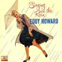 Eddy Howard - Vintage Vocal Jazz / Swing No. 146 - EP: Skirts
