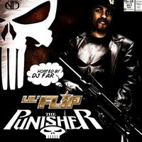 Lil Flip - The Punisher