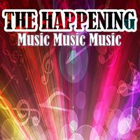 The Happenings - Music Music Music
