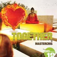 Mastercris - Together