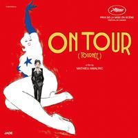 Various Artists - On Tour (Music from the Motion Picture)