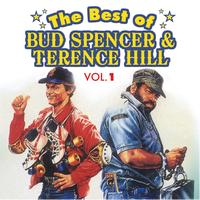 Various Artists - The Best of Bud Spencer & Terence Hill, Vol. 1
