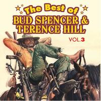 Various Artists - The Best of Bud Spencer & Terence Hill, Vol. 3
