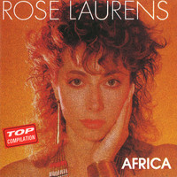 Rose Laurens / - Africa
