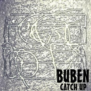 Buben - Catch Up