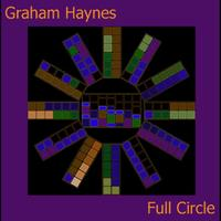 Graham Haynes - Full Circle
