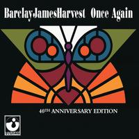 Barclay James Harvest - Once Again (40th Anniversary Edition)