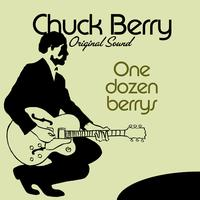 Chuck Berry - One Dozen Berrys (Original Sound)
