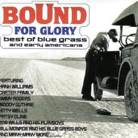 Various Artists - Bound for Glory