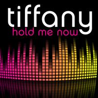 Tiffany - Hold Me Now (Club Remix)
