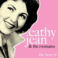 Cathy Jean & The Roommates - The Best Of
