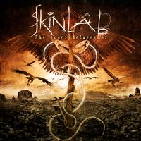 Skinlab - The Scars Between Us (Explicit)