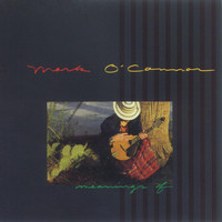 Mark O'Connor - Meanings Of