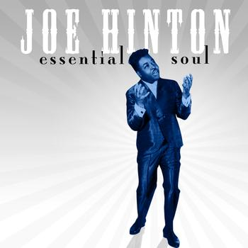 Joe Hinton - Essential Soul