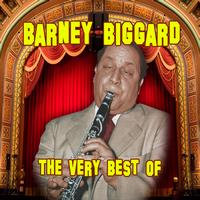 Barney Bigard - The Very Best Of