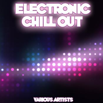 Various Artists - Electronic Chill Out
