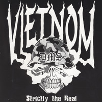 Vietnom - Strictly The Real