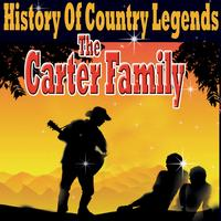 The Carter Family - The Carter Family, Vol.5
