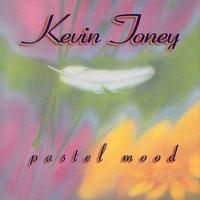Kevin Toney - Pastel Mood