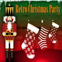 Holiday Lounge Players - Retro Christmas Party