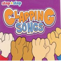The Hit Crew - Clapping Songs